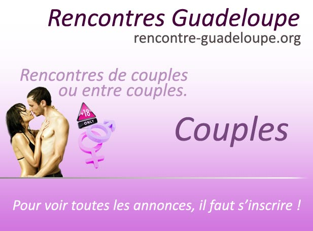 rencontre couple Noisy-le-Grand